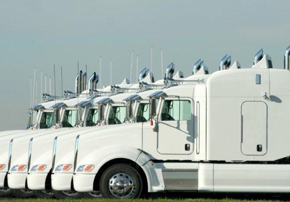 fleet-truck1